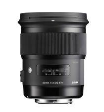 Sigma Nikon 35 mm 1:1,4 DG HSM Art-Serie Objektiv **DEMO**NEU**HÄNDLER**SOFORT**