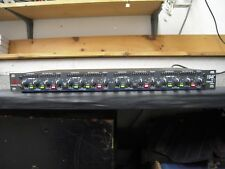 DBX 1046 4-Channel Compressor/Limiter - Quad Channel