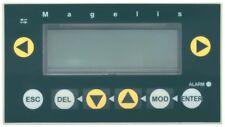 SCHNEIDER - panneau semi-graphique Magelis XBTN401 (4 lignes) ref : 037996