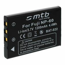 Battery for Drift HD 1080p, Drift HD 720p, Drift HD170 Stealth FREE DELIVERY