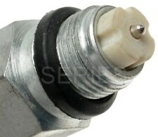 Neutral Safety Switch Standard NS11T