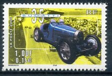 STAMP / TIMBRE FRANCE NEUF N° 3317 ** VOITURE / BUGATTI 35