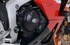 Honda CBR600RR (2016) R&G ENGINE RHS CRANKCASE COVER