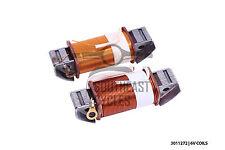 6V Ignition primary light lamp coil Honda C50 C70 C100