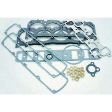 Cometic Engine Head Gasket Kit PRO1009T; StreetPro for 1968-76 Oldsmobile 455 V8