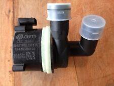 VW Audi Wasserpumpe Standheizung Webasto 5N0965561 A von Pierburg