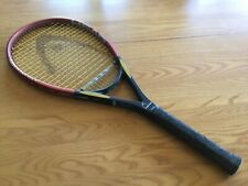 Head i.S1 Tennis Racket Midplus 4 1/4