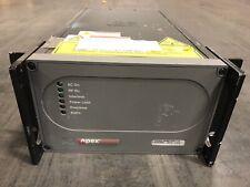 Apex 3000/13 -Ae Advanced Energy - F/Ra Generator-237846