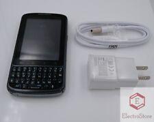 Motorola XT610 Droid Pro Cell Phone - Verizon - Good + Chrger
