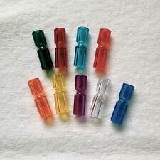 Narrow FLIPPER PLASTICA POST 03-8365 - VARI COLORI
