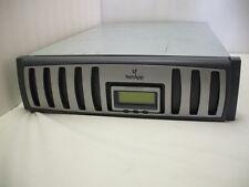 NetApp Fas3020 Filer Controller Head Unit, 3020, Special Price 5 Year Warranty!