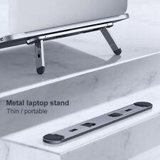 Laptop Stand Support Notebook Tablet Accessories for Macbook Pro Stand Mini /