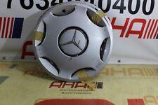 1 Stk. Mercedes 15-Zoll Radkappe Radabdeckung 2024010024 K-630