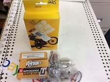 Tune Up Kit For Yamaha XS750D, 2D 1977 NDTK 225 NOS Vintage Old Stock Hot U