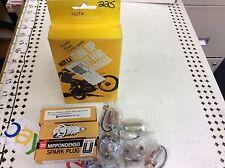 Tune Up Kit Yamaha MX100A MX100B 1974 75 NDTK 208 NOS Vintage Old Stock Hot U