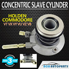 Concentric Slave Cylinder For Holden COMMODORE VT VX VY VU VZ GEN3 LS1 V8