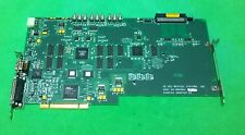 GE 00-884594-02(A1) DISPLAY ADAPTER S2 BOARD for FlexiView 8800 C-ARM (#2188)