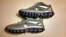 WOMENS SKECHERS TONE-UPS-SIZE 10-ONLY $100.00 AND ALWAYS FREE SHIPPING!