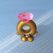 Handmade Pink Roxy Ring Inspired Limited Edition Rare Custom Figure Season 3