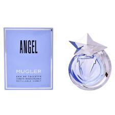 Thierry Mugler Angel Eau de Toilette 40ml Women Spray