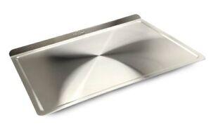 All-Clad Tri-Ply 9003 14-Inch x 17-Inch Baking Sheet .