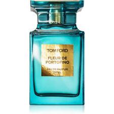 TOM FORD FLEUR DE PORTOFINO, 3.4 Fl. Oz (100 ml), new in box