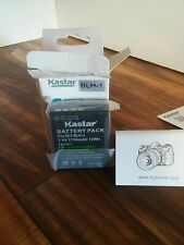 Kastar Battery Replacement   BLH1