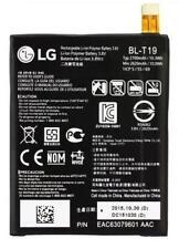 New OEM Original Genuine LG Battery BL-T19 For LG H790 H791 H798 Google Nexus 5X