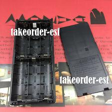 battery case for ICOM V8 V82 U82 F11 F11S F21