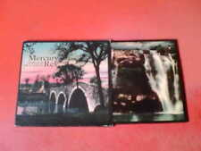 MERCURY REV Goddess On A Hiway / Ragtag / I Only Have Eyes For You CD!