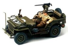 Tamiya US JEEP WILLYS 1/4 TON 1:35 - 300035219