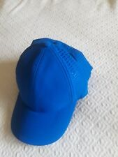 Nike Golf Legacy91 Adult Unisex Cap Blue
