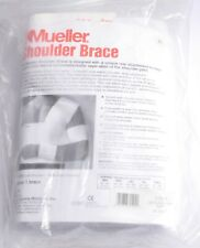 MUELLER SHOULDER BRACE - RIGHT XL