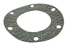 LAND ROVER SERIES 2/2a/3 REAR STUB AXEL GASKET X2  PART NUMBER 500978