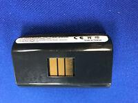 20 Batteries#318-013-001-Li2.6A(JapanCell)for INTERMEC 700 COLOR S.740/750..*CE*