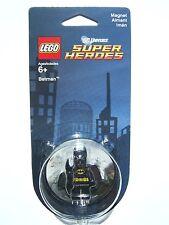 LEGO 850664 BATMAN Minifigure Magnet