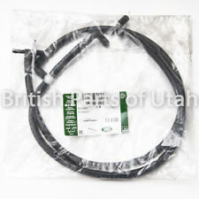 Land Rover Discovery 2 II Windshield Washer Hose Connector T Piece 4 Jet Nozzle