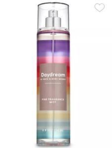 Bath and Body Works DAYDREAM Fine Fragrance Mist ~ 8 fl.oz.