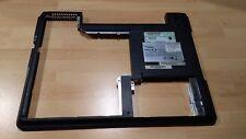 Scocca Fujitsu Siemens AMILO M1437G - Pi 1536 cover inferiore base bottom case