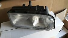 VOLVO 850 T5R FRONT HEADLIGHTS - THIS IS FOR THE PAIR  - EXCELLENT CONDITION