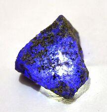 190.70 Ct. Natural Uncut IGL Certified Blue Sapphire Raw Gemstone Rough Ebay
