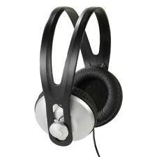 Vivanco SR 97 Kopfhörer schwarz