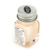 Testors 1116TT Cream Enamel Paint 1/4 oz. Gloss