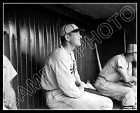 Dizzy Dean #7 Photo 8X10 - St. Louis Cardinals 1935  Buy Any 2 Get 1 FREE