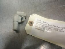 Sensore Ford Focus II 9665443580 Nockenwelle 2.0 TDCi 81kW IXDA 71775