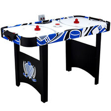 48 inch Air Powered Electronic Hockey Table - FAST SHIPPING!