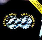"12"" - Bronski Beat - Smalltown Boy ('94 MXS) NUEVO OYELO, NEW STORE STOCK LISTEN"