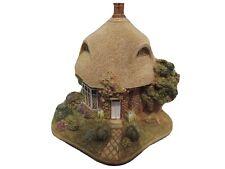 Lilliput Lane Cottage Sugar Mouse L2932 2006 Collectors Club Collection