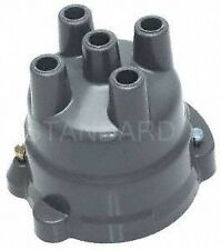 Standard Motor Products FD150 Dist Cap