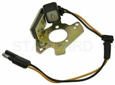 Standard LX102 NEW Distributor Pickup Coil CHRYSLER,DODGE,PLYMOUTH